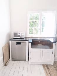 Best White Paint For Kitchen Cabinets by Furniture Best Paint For Kitchen Cabinets Moroccan Pouf Kitchen