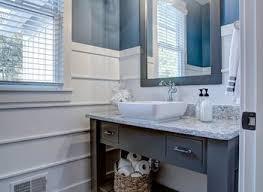bathroom paneling ideas boncvillecom realie