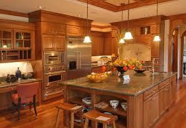 New York Kitchen Cabinets Splendid Geneva Kitchen Cabinets Craigslist Tags Craigslist