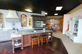 Kitchen Cabinets Showroom Kitchen Cabinets Showroom Standard Kitchen Bath Showroom Kitchen