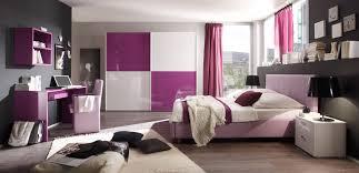 Schlafzimmer Modern Braun Zimmereinrichtung Modern Schlafzimmer Möbelideen