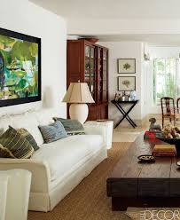 Furniture For Living Room by Stunning White Living Room Furniture Gallery Home Design Ideas