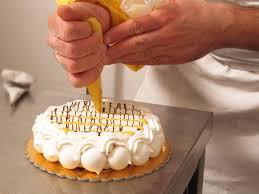 bake birthday cake scratch ebay