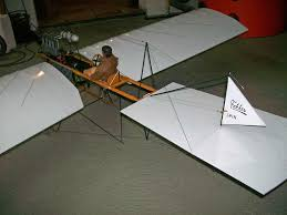 home built aircraft plans enlarging model airplane plans