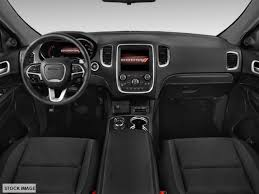 dodge durango lease 2017 dodge durango gt for sale lease palm fl