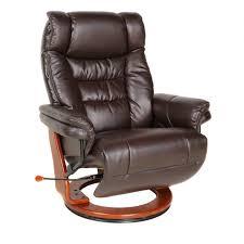 chair classy swiwel chair kane s furniture recliners selena