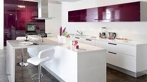 cuisine schmidt selestat cuisine cuisine perene prix lovely cuisine schmidt selestat luxury