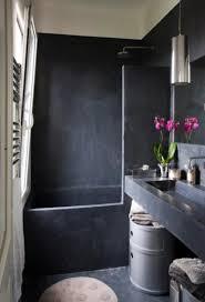 kleines badezimmer badezimmer grau 50 ideen für badezimmergestaltung in grau