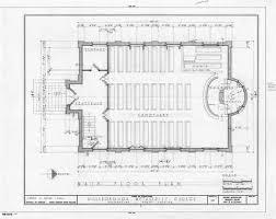 Small Church Building Floor Plans Small Church Building Floor Plans Small Church Floor Plans