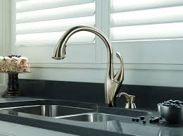 best kitchen faucet brand pfister cagney kitchen faucet with soap dispenser best price on