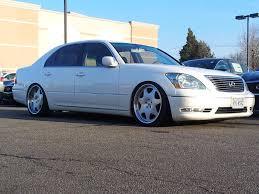 2004 lexus ls430 hp post pics of 20 u0027s on your ls430 page 40 clublexus lexus