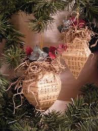 1089 best ornaments images on
