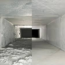 residential air duct cleaning residential air duct cleaning cost