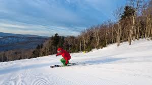 lift tickets season passes snowshoe mountain resort discounts