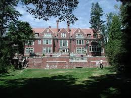 glensheen historic estate wikipedia