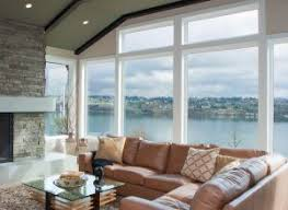 American Home Design Replacement Windows Replacement Windows Orange County Ca All American Door Inc