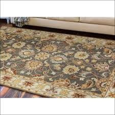 Charisma Bath Rugs Area Rugs Get The Best Costco Rugs For Sale Costco Area Rugs 5 X