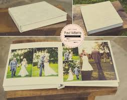 beautiful photo albums introducing the beautiful finao album range worcestershire