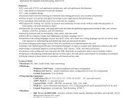 word resume template mac free job resume templates mac resume in
