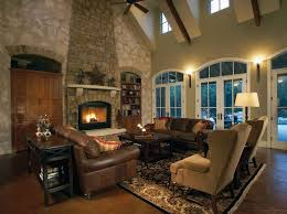 vaulted ceiling house plans 63 best great rooms with vaulted ceilings images on