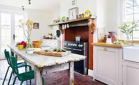 kitchen diner ideas 16 versatile kitchen diner ideas period living