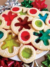 best 25 stained glass cookies ideas on pinterest glass cakes
