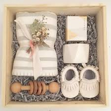 Unique Gift Ideas For Baby Shower - 25 unique baby gifts ideas on pinterest new baby gifts diy