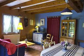 chambre d hotes pau chambre beautiful chambres d hotes pau high resolution wallpaper