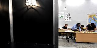ouverture des bureaux de vote italie ouverture des bureaux de vote pour des législatives à l