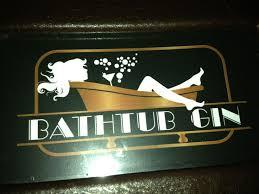 Bathtub Gin Burlesque Best 25 Bathtub Gin Nyc Ideas On Pinterest Nyc Underground