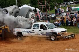 Dodge Ram Cummins Life Expectancy - 7 ways to kill a turbo u2014and how to avoid them drivingline