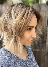 very short highlighted hairstyles 55 short hairstyles for women with thin hair fashionisers