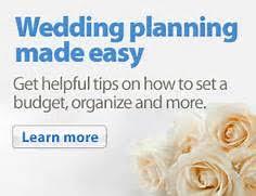walmart wedding gift registry walmart wedding registry wedding registry get ready for 39 i do