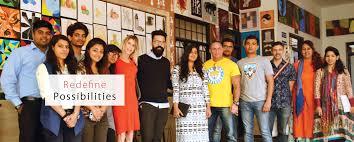 Interior Design Courses In University Fashion And Interior Design Courses In Jaipur Design Colleges In