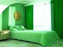 light green bedroom decorating ideas green colour bedroom green colour bedroom bedrooms green bedroom