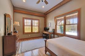 Tamarack Floor Plans by 845 Tamarack Road A Luxury Home For Sale In Pittsfield