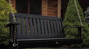 Most Comfortable Porch Swing Outdoor Archives Homeliva