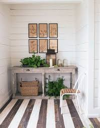 floor painting ideas wood with best 25 painted wood