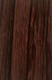 rosewood the wood database lumber identification