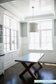 best 25 wainscoting kitchen ideas on pinterest diy dining room