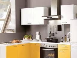 sconto küche sconto 1499 2694 399 küchen spezial lieferung montage