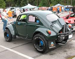 baja 1000 buggy street legal baja bug for sale google search shtf bug out