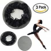 hair nets for buns ballet hair nets for buns beauty buy online from fishpond au
