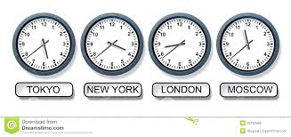 weird clock patio wall clock clocks with time zone clocks time zones world