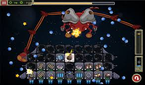 the siege 2 galaxy siege 2 android apps on play