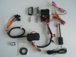 remote cadillac escalade remote starter kit w keyless entry for cadillac escalade true
