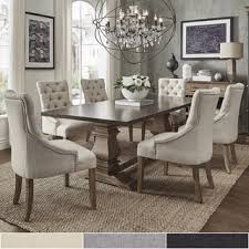 Dining Room  Bar Furniture Shop The Best Deals For Sep - Dining room bar