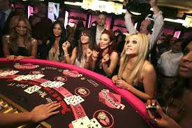 best casino las vegas casinos where to and gamble in city time out