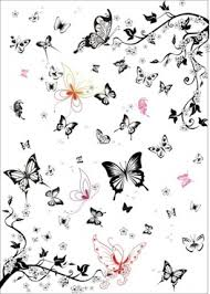 butterfly free vector 1 992 free vector for commercial