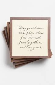thanksgiving and family quotes 8038428 jpg